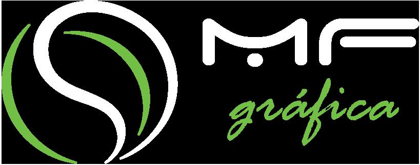 logo_MF (1)