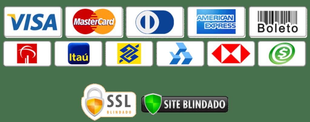 site-blindado-forma-de-pgto_anapoernerjoias-1-1024x406